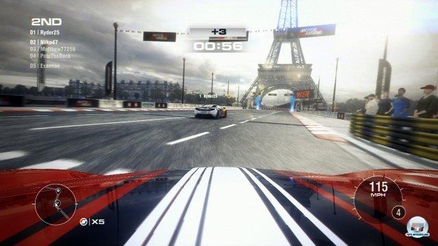 Screenshot - GRiD 2 (360) 92459090