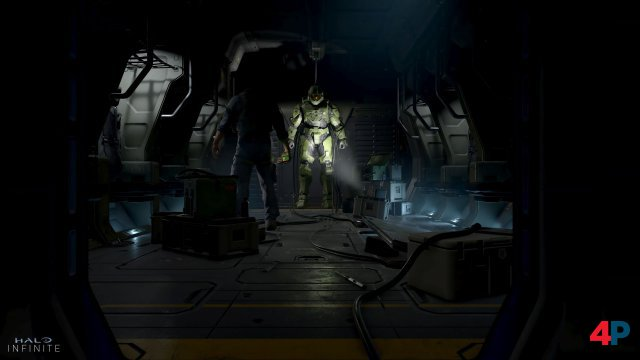 Screenshot - Halo Infinite (One) 92589755
