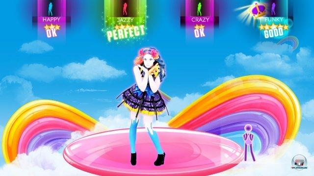 Screenshot - Just Dance 2014 (360) 92463281