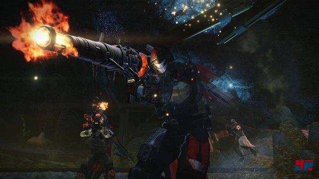 Screenshot - Destiny (360) 92504984