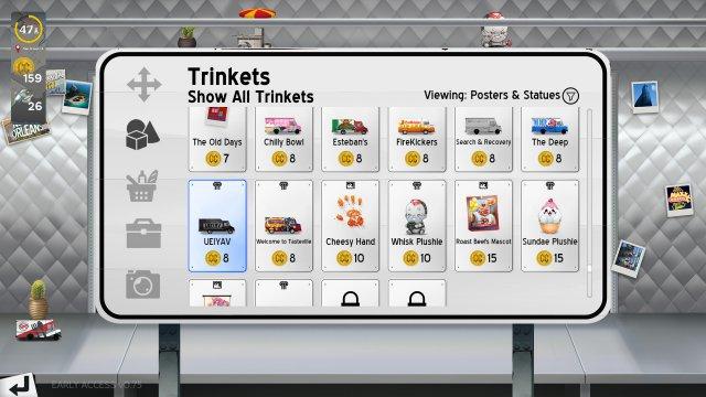 Screenshot - Cook, Serve, Delicious! 3?! (PC) 92626699