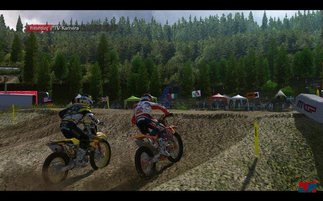 Screenshot - MXGP - The Official Motocross Videogame (360) 92479721