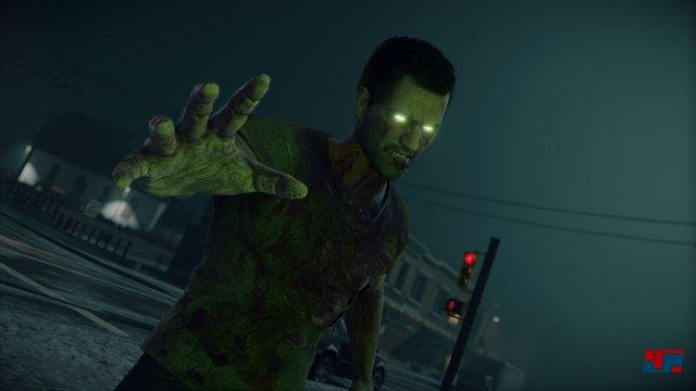 Screenshot - Dead Rising 4 (PS4) 92556728