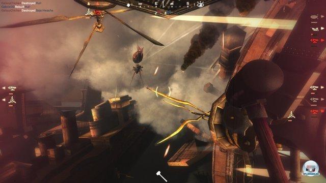 Screenshot - Guns of Icarus Online (PC) 92419017