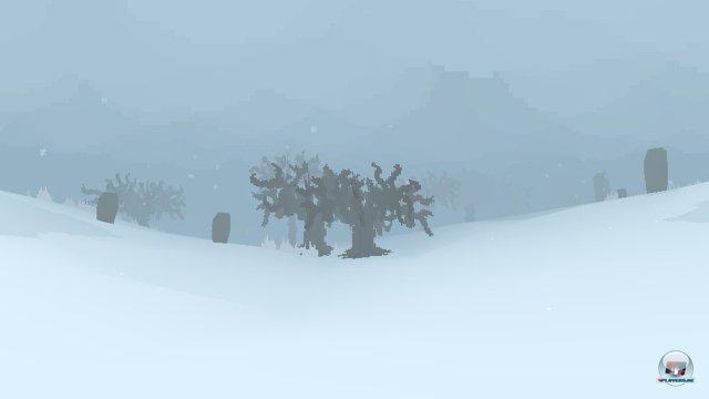 Screenshot - Proteus (PS_Vita) 92471874