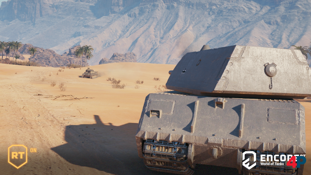 Screenshot - World of Tanks (PC) 92598325