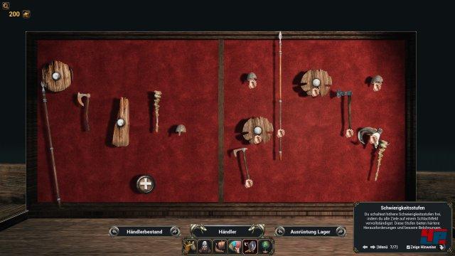 Screenshot - Wartile (PC) 92559165