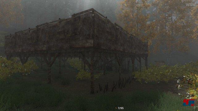 Screenshot - H1Z1 (PC)