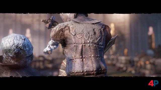 Screenshot - Wolcen: Lords of Mayhem (PC) 92606789