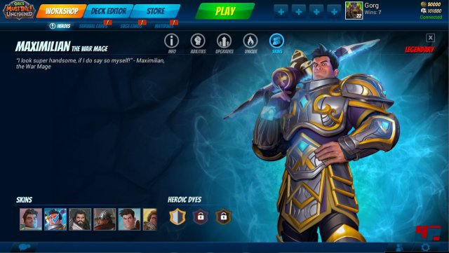 Screenshot - Orcs Must Die! Unchained (PC) 92523075