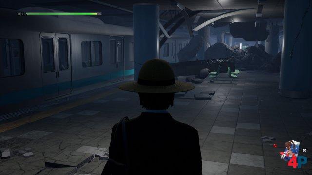 Screenshot - Disaster Report 4: Summer Memories (PS4) 92610090