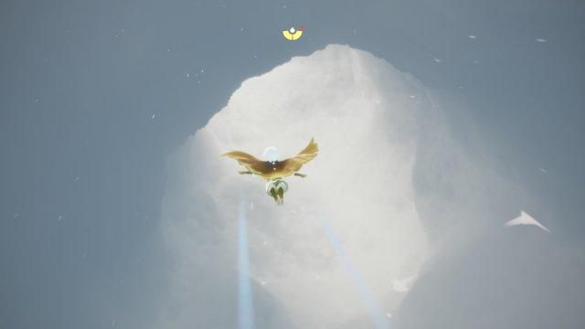 Screenshot - Sky: Kinder des Lichts (Switch) 92646160