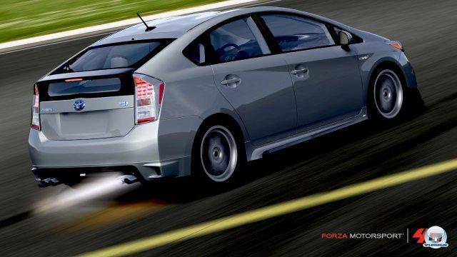 Screenshot - Forza Motorsport 4 (360) 2274837