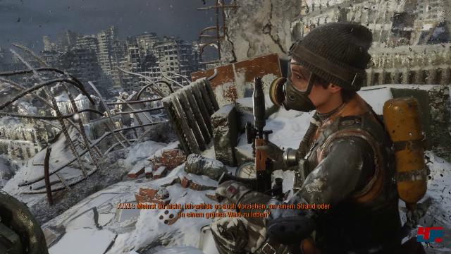 Screenshot - Metro Exodus (PC) 92582280