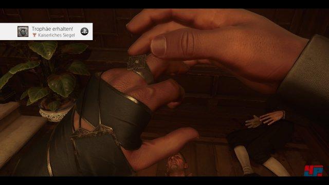 Screenshot - Dishonored 2: Das Vermächtnis der Maske (PC) 92536580