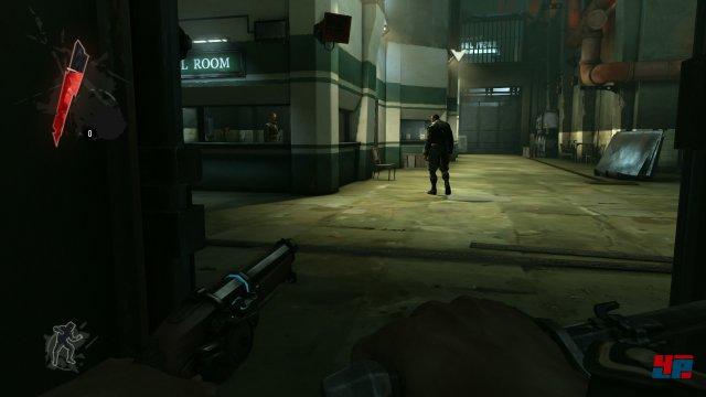 Screenshot - Dishonored: Die Maske des Zorns (PlayStation4) 92512769