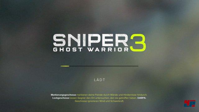 Screenshot - Sniper Ghost Warrior 3 (PC) 92545028