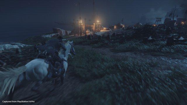 Screenshot - Ghost of Tsushima (PS4) 92613771
