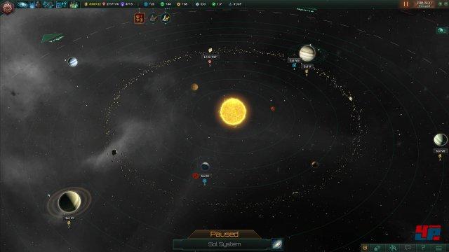 Screenshot - Stellaris (PC) 92525733