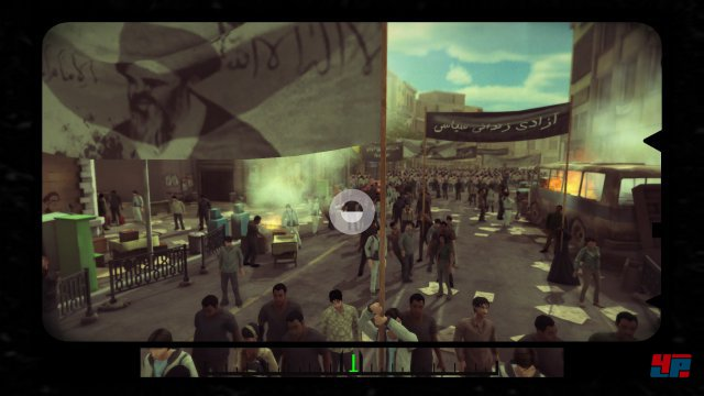 Screenshot - 1979 Revolution: Black Friday (PC) 92523997