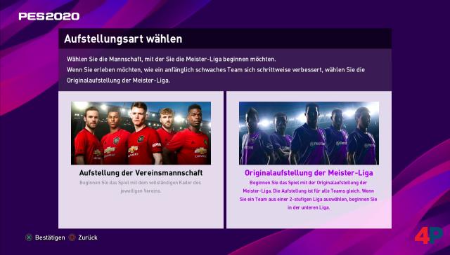 Screenshot - eFootball PES 2020 (PS4) 92596426