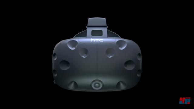 Screenshot - HTC Vive (PC) 92520592