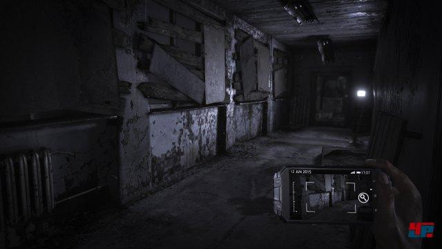 Screenshot - Get Even (PC) 92540486