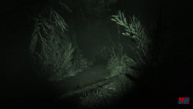 Screenshot - Outlast 2 (PC) 92544926