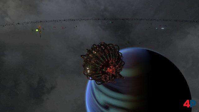 Screenshot - AI War 2 (PC)