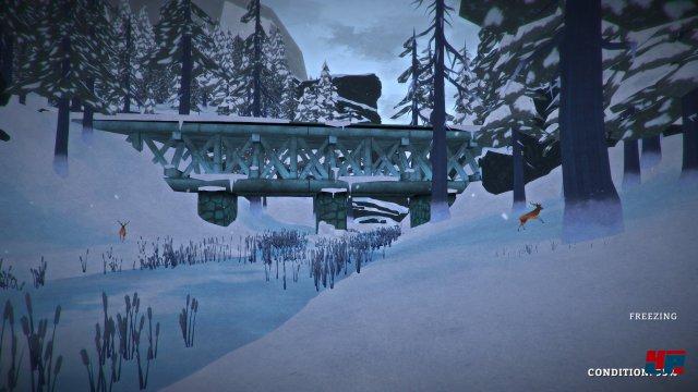 Screenshot - The Long Dark (PC) 92491327