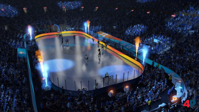 Screenshot - NHL 20 (PS4) 92597544