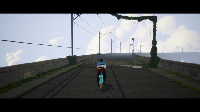 Screenshot - Season (PlayStation5)