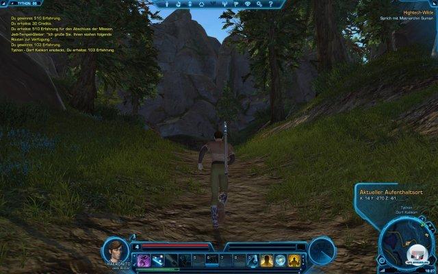 Screenshot - Star Wars: The Old Republic (PC) 2302142