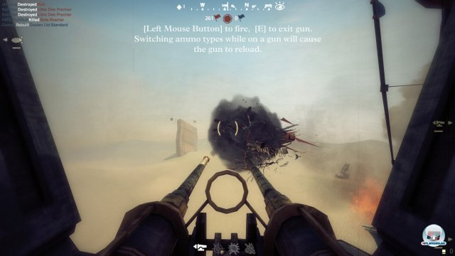 Screenshot - Guns of Icarus Online (PC) 92419077