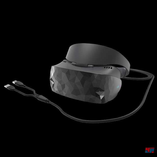 Screenshot - ASUS (PC)