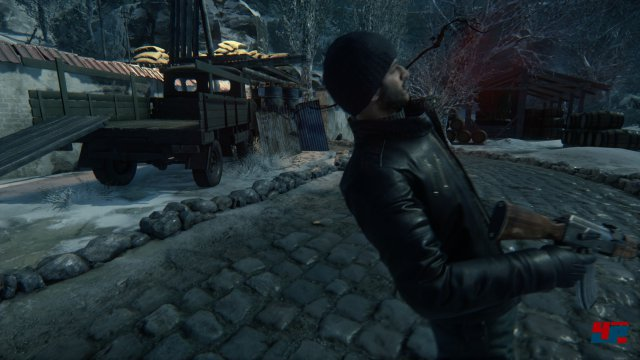 Screenshot - Sniper Ghost Warrior 3 (PC) 92545019