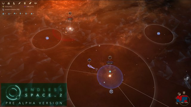 Screenshot - Endless Space 2 (PC) 92511411