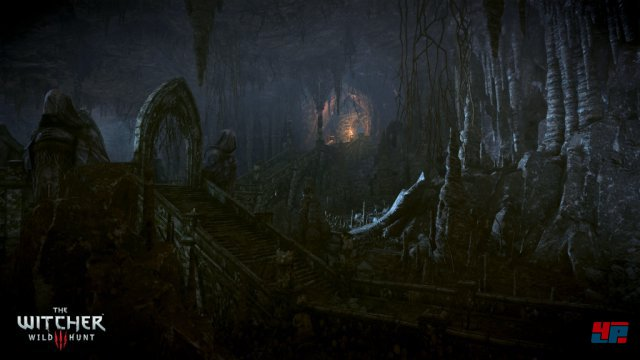 Screenshot - The Witcher 3: Wild Hunt (PC) 92484841