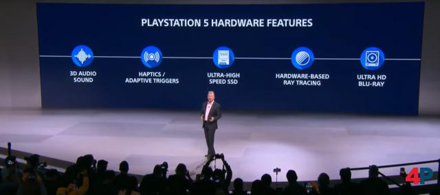 Screenshot - PlayStation 5 (PlayStation5) 92603585
