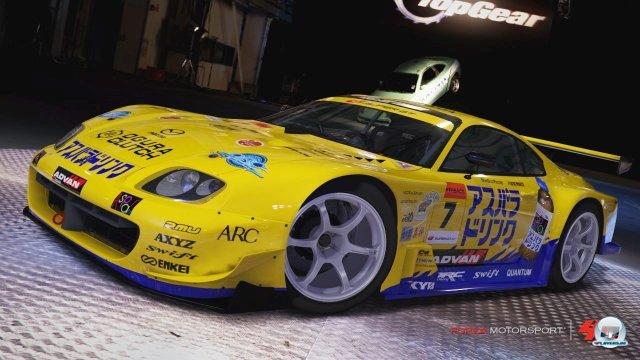 Screenshot - Forza Motorsport 4 (360) 2274762