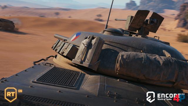 Screenshot - World of Tanks (PC) 92598321