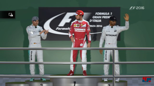 Screenshot - F1 2016 (PC) 92532006