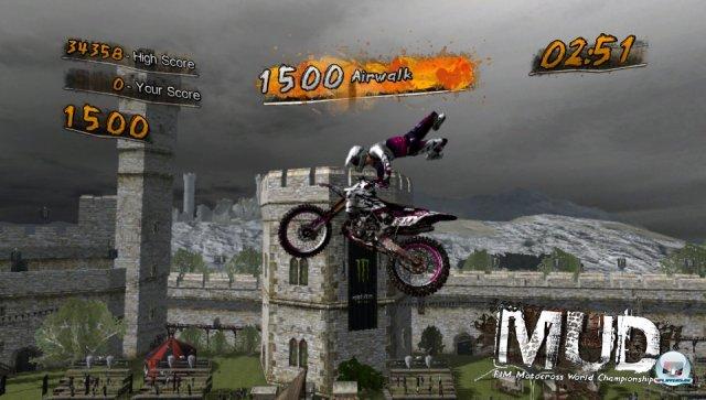 Screenshot - MUD - FIM Motocross World Championship (PS_Vita)