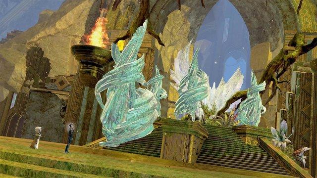 Screenshot - Guild Wars 2: Path of Fire (PC) 92640716