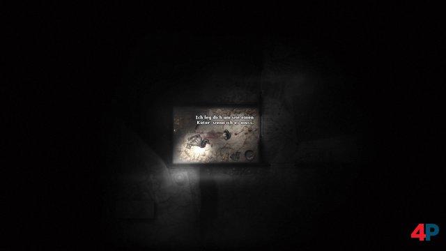 Screenshot - Darkwood (PC) 92588740