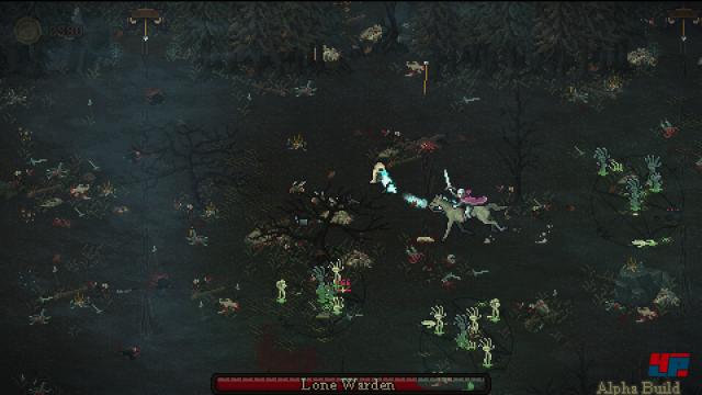 Screenshot - Sea Salt (PC) 92580771
