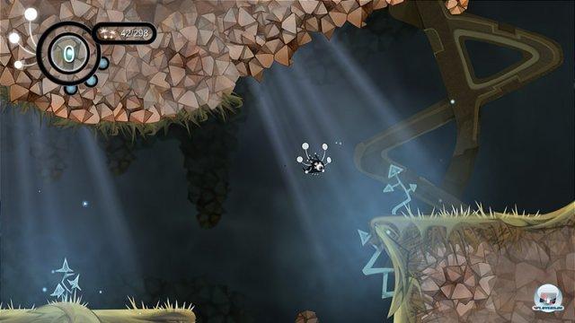 Screenshot - FLY'N (PC) 2347817