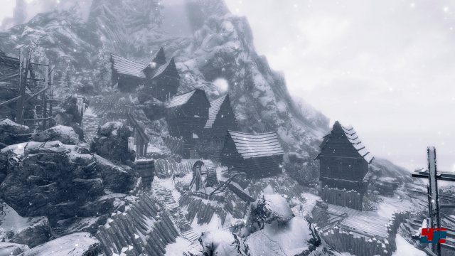 Screenshot - The Elder Scrolls 5: Skyrim (PC) 92529189