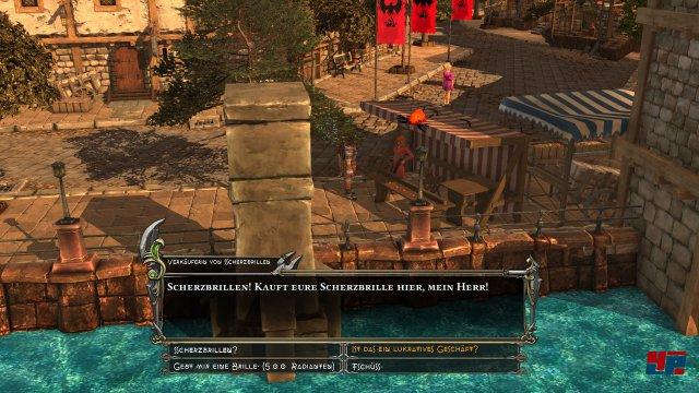 Screenshot - Zenith (PC) 92534356
