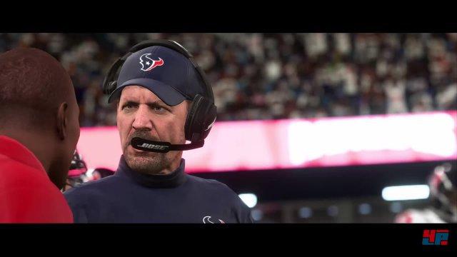 Screenshot - Madden NFL 19 (PC) 92571235